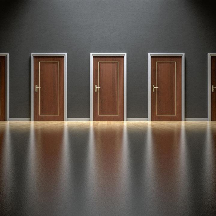正社員への転職を成功させるコツ